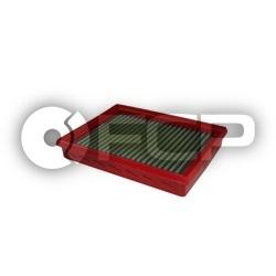 Mini Air Filter (Cooper) - aFe 30-10099
