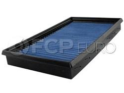 MINI PRO 5R Air Filter (R52 R53) - aFe 30-10103