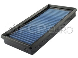 BMW Air Filter (750iL X5) - aFe 30-10104