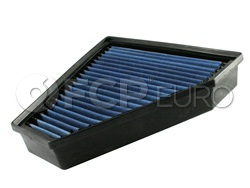 BMW Air Filter - aFe 30-10131