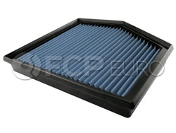 BMW Air Filter (545i 645Ci 550i 650i 550i GT) - aFe 30-10145