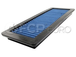 Mini Air Filter (Cooper) - aFe 30-10174