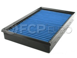 VW Air Filter (Passat CC R32) - aFe 30-10176