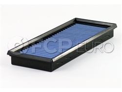 Audi Air Filter (A4 Quattro A4) - aFe 30-10181