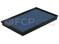 BMW Air Filter (X5) - aFe 30-10182