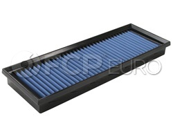 Mini Air Filter (Cooper) - aFe 30-10185
