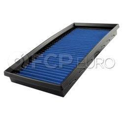 Mercedes Air Filter (C63 AMG) - aFe 30-10195