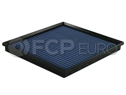 BMW Air Filter (X6) - aFe 30-10197