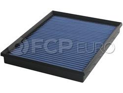 BMW Air Filter (X5) - aFe 30-10222