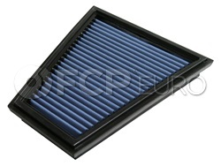 BMW Air Filter (Z4) - aFe 30-10227
