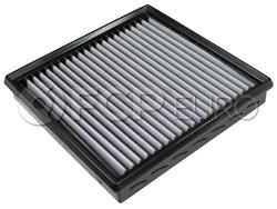 BMW Air Filter (318i 318ti 318is Z3) - aFe 31-10046