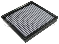 BMW Air Filter (318i 318ti 318is Z3) - aFe 31-10046