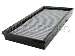 Volvo Air Filter (C70 850 S70 S60 V70) - aFe 31-10077