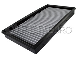 Mercedes Air Filter (E320 E430 E300 E55 AMG E420) - aFe 31-10084