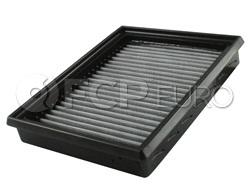 Mini Air Filter (Cooper) - aFe 31-10099