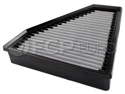 BMW Air Filter - aFe 31-10131