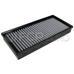 Porsche VW Land Rover Audi Air Filter - aFe 31-10134