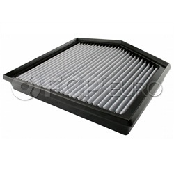 BMW Air Filter (645Ci 550i 650i 545i 550i GT) - aFe 31-10145