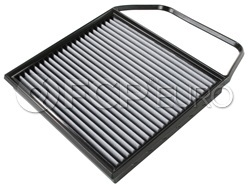 BMW Air Filter - aFe 31-10156