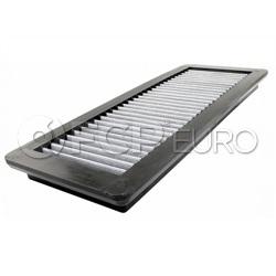 Mini Air Filter (Cooper) - aFe 31-10174