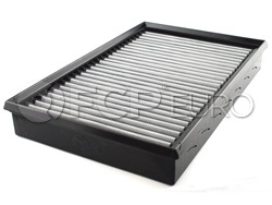 VW Air Filter (Passat R32 CC) - aFe 31-10176