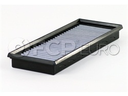 Audi Air Filter (A4 Quattro A4) - aFe 31-10181