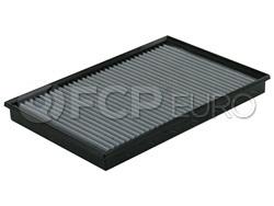 BMW Air Filter (X5) - aFe 31-10182