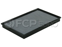 BMW Air Filter (X5) - aFe 31-10182