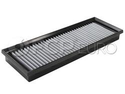 Mini Air Filter (Cooper) - aFe 31-10185