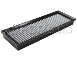 Mini Air Filter (Cooper) - aFe 31-10185