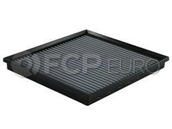 BMW Air Filter (X6) - aFe 31-10197