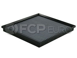 BMW Air Filter (X6) - aFe 31-10197