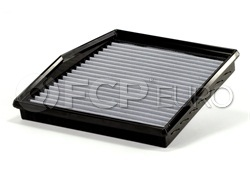 BMW Air Filter (335i) - aFe 31-10205
