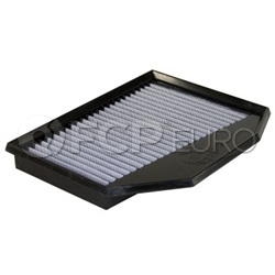BMW Air Filter (X3 Z4) - aFe 31-10211