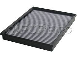 BMW Air Filter (X5) - aFe 31-10222