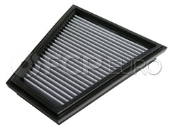 BMW Air Filter (Z4) - aFe 31-10227