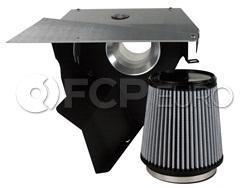 BMW Engine Cold Air Intake Performance Kit (M3) - aFe 51-10461