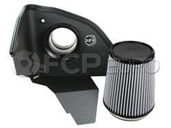 BMW Engine Cold Air Intake Performance Kit (540i) - aFe 51-10471