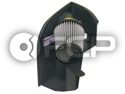 Mini Engine Cold Air Intake Performance Kit (Cooper) - aFe 51-10561