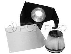 BMW Engine Cold Air Intake Performance Kit (Z4) - aFe 51-10651