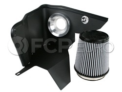 BMW Engine Cold Air Intake Performance Kit (530i) - aFe 51-10671