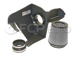 BMW Engine Cold Air Intake Performance Kit (X5) - aFe 51-10681