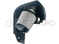 Mini Engine Cold Air Intake Performance Kit (Cooper) - aFe 51-11151
