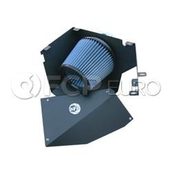 BMW Engine Cold Air Intake Performance Kit (Z4) - aFe 51-11521