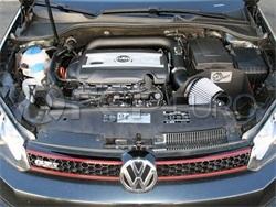 VW Engine Cold Air Intake Performance Kit (GTI) - aFe 51-11892