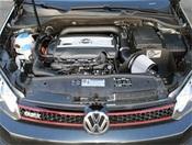 VW Engine Cold Air Intake Performance Kit - aFe 51-11892