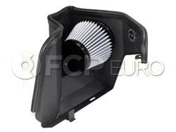 BMW Engine Cold Air Intake Performance Kit (Z3) - aFe 51-11951