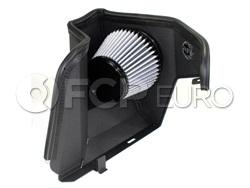 BMW Engine Cold Air Intake Performance Kit (Z3) - aFe 51-11951