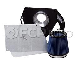 BMW Engine Cold Air Intake Performance Kit (330i X3) - aFe 54-10451