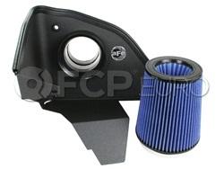 BMW Engine Cold Air Intake Performance Kit (540i) - aFe 54-10471